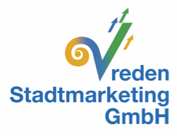 Stadtmarketing Vreden
