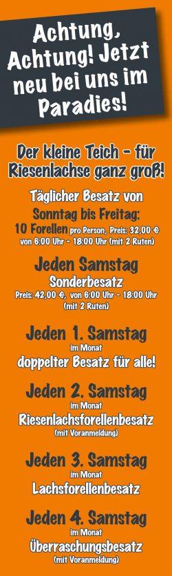 Plakat_kleiner_Teich